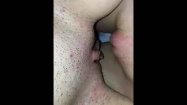 Sexy Young Milf Tribbing With Teen Squirts So Much