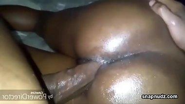 blonde webcam blowjob dildo