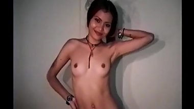 Erotic Women of Pattaya - Sex guide to Redlight Disctrict in Thailand