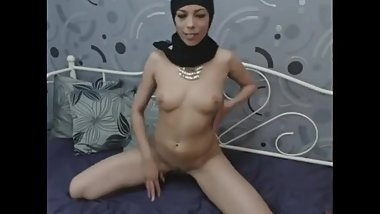 Arabic webcam girl Jasminmuslim Webcamvideo - free video from popular adult