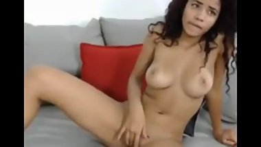 slut Filthy webcam chick live from free DIRTYCAMS666.COM
