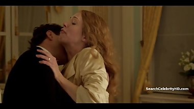 Rebecca Hall - Parades End - s01e01 (UK2012)