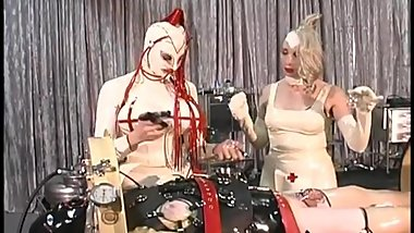 Rubberdoll Factory 2