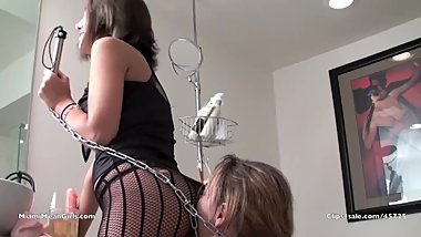 assworship whore full clip