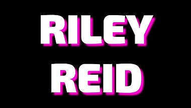 RETURN 2 RILEY (RILEY REID & FUCKY FRIENDS PMV 2)